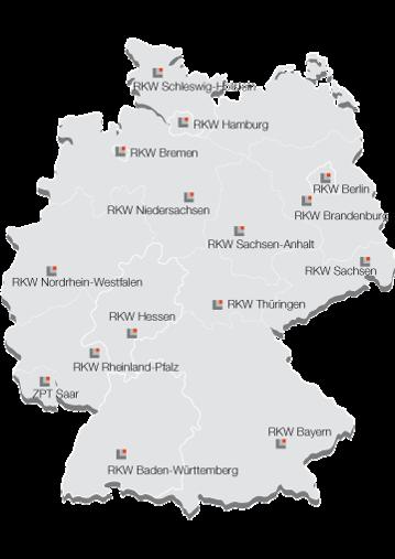 RKW-Verbund