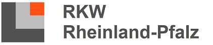 RKW Rheinland-Pfalz e.V.